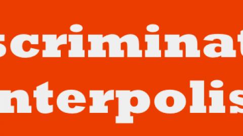 Interpolis discrimineert ondernemers met ADHD