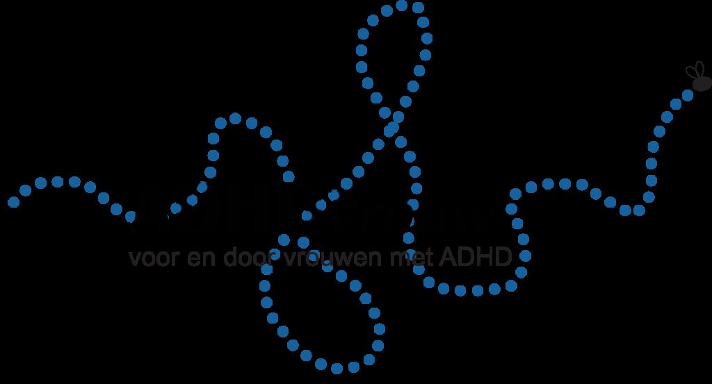 Congres ADHD Vrouw 2016
