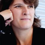 Blog op ADHDpositief van Cathelijne Wildervanck