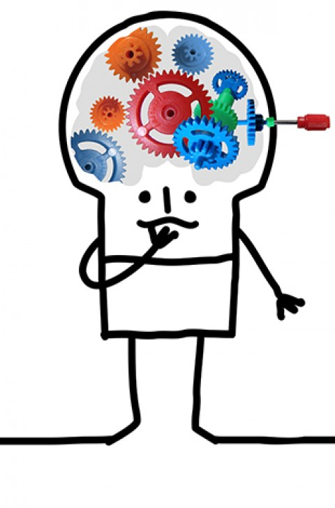 ADHD – hoe maak je er gebruik van?
