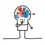 voor-en-nadelen-hyperfocus-ADHD