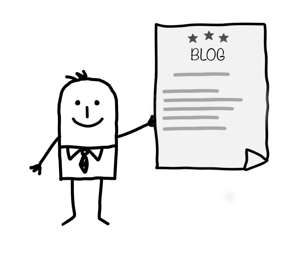 ADHD-Blog