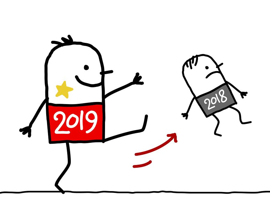 Mannetje-kikt-2018-eruit