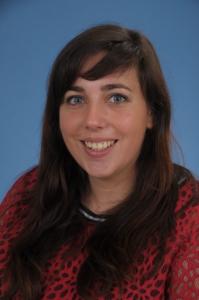 Clarissa-blogger-ADHDpositief