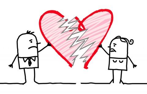Een relatie als ADHD'er met een ADD'er