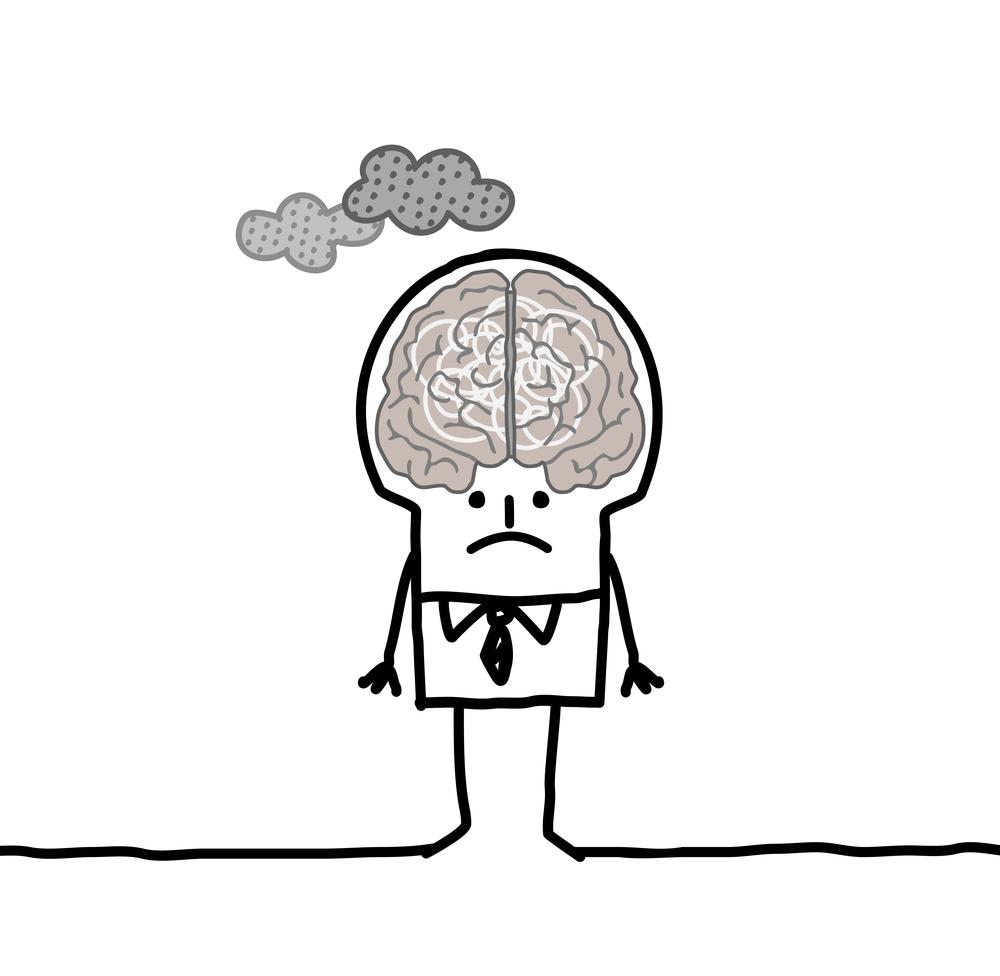 ADHD-Als-je-anders-overkomt-dan-je-je-voelt